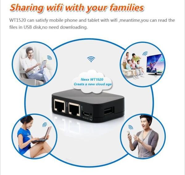 wireless-router-wt1520-v1-0-support-10base