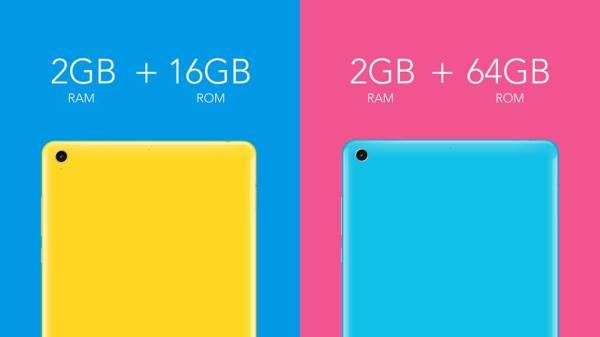 xiaomi-tablet4