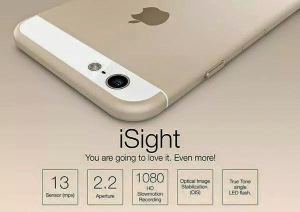 iphone 6 (6)