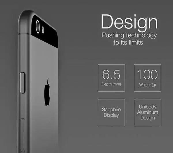 iphone 6 (8)