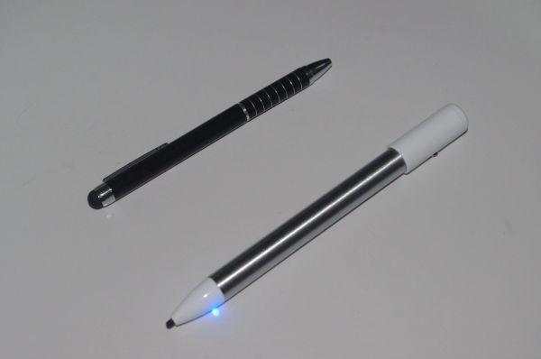 cregle-inkr-stylus