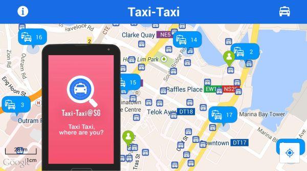 taxi-taxi-sg-singapore-app
