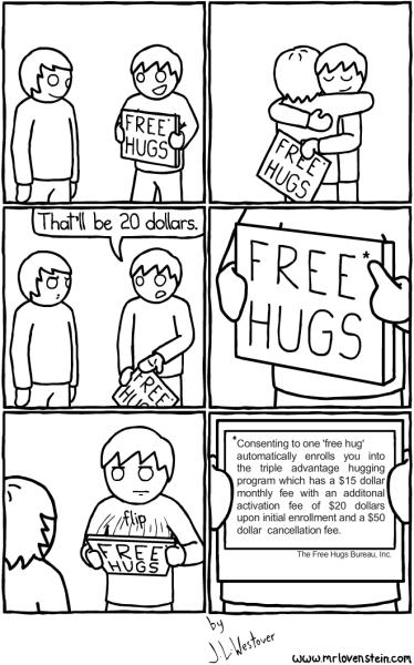 51_free_hugs