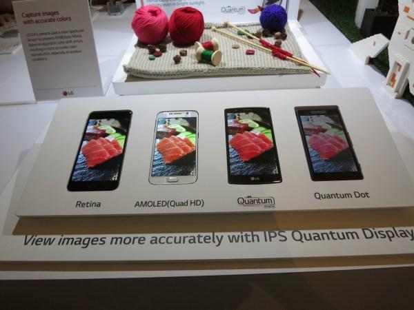 lg-g4-screen-comparison