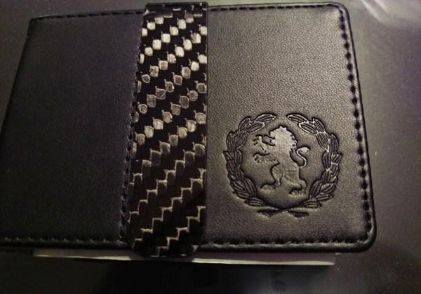 rcfibers-hybrid-wallet (2)