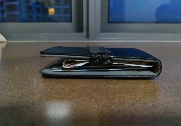 rcfibers-hybrid-wallet (5)