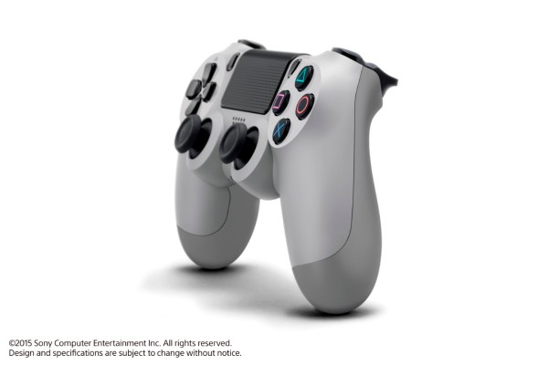 DualShock 4_20th anniversary edition (1)