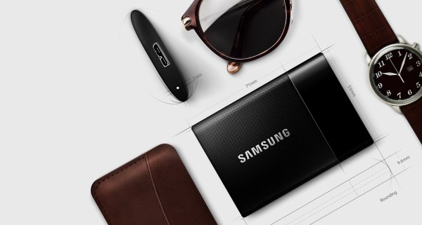 samsung portable t1 ssd (1)