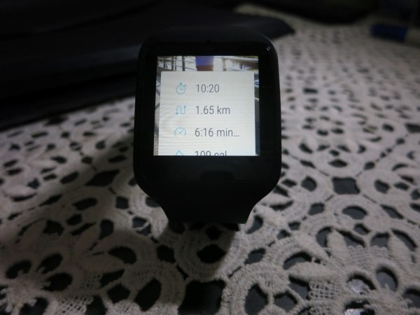 sony smartwatch 3 (2)