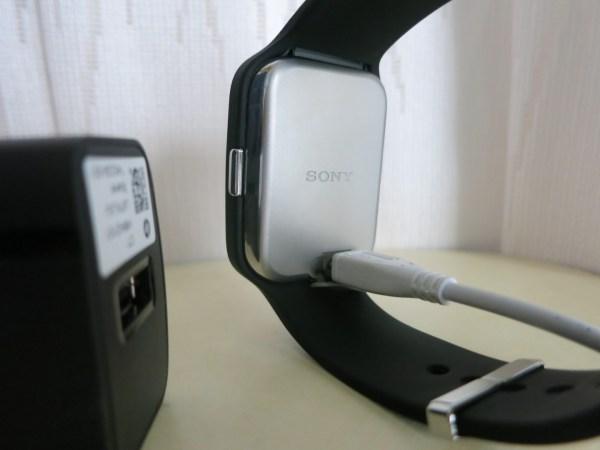 sony smartwatch 3 (6)