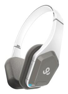 GoGear Easy Rider Bluetooth