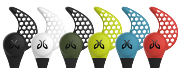 jaybird-x2-colors