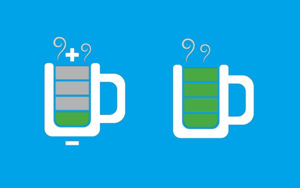 tech brew weekly