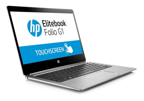HP EliteBook Folio (1)