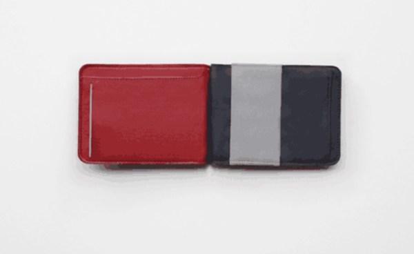 mag-wallet