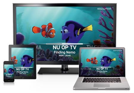 https://i1.wp.com/www.gadgetreport.ro/wp-content/uploads/2012/09/Horizon-TV-s.jpg