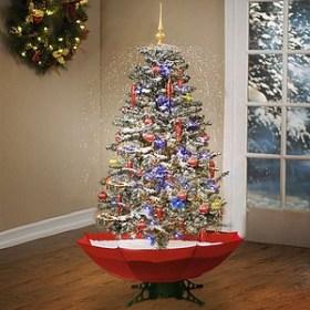 sneeuwende-kerstboom