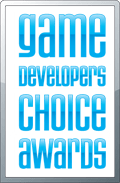 gdca08_logo3