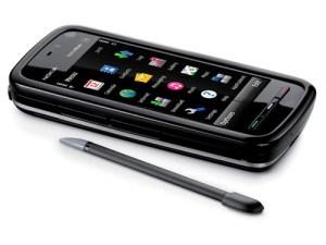 nokia-5800-xpressmusic-phone