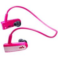 SONY Wireless walkman