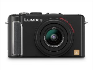 panasonic_lumix_dmc_lx31