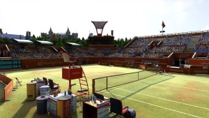 virtual-tennis-2009