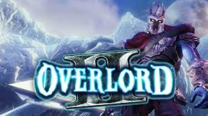 overlord202
