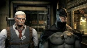 batman-arkham-asylum-5-1-09