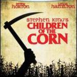 children-corn-peter-horton-blu-ray-cover-art