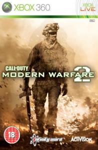 call-of-duty-moder-warfare-2