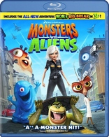 monstersvsaliens