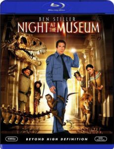night-at-the-museum-2-blu-ray