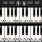 pianist-screen3