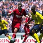 pro_evolution_soccer_2010