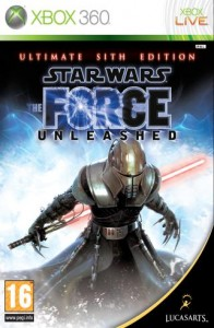star-wars-force-unleashed-sith-edition