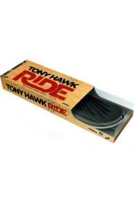 tony-hawk-ride