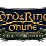 lotro_mirkwood_logo