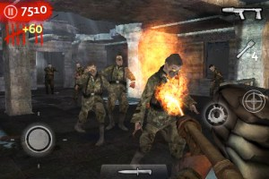 call-of-duty-world-at-war-zombies-iphone-2