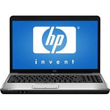 hp G61-110SA Laptop