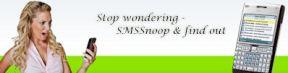 sms snoop