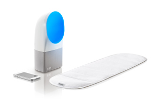 withings-aura-hero-lamp