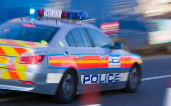 policecar_2132016b