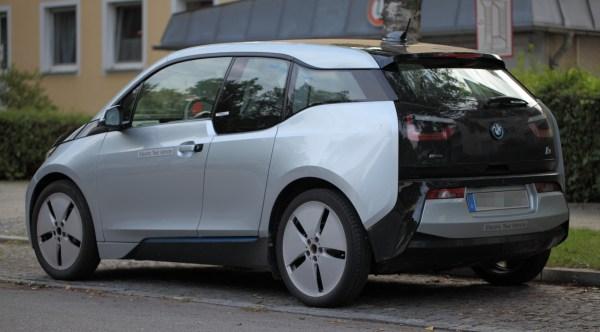 BMW_i3_Electric_Test_Vehicle_0074