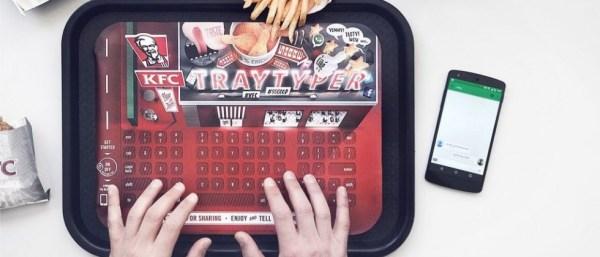 KFC_TRAYTYPER_1.0-980x420
