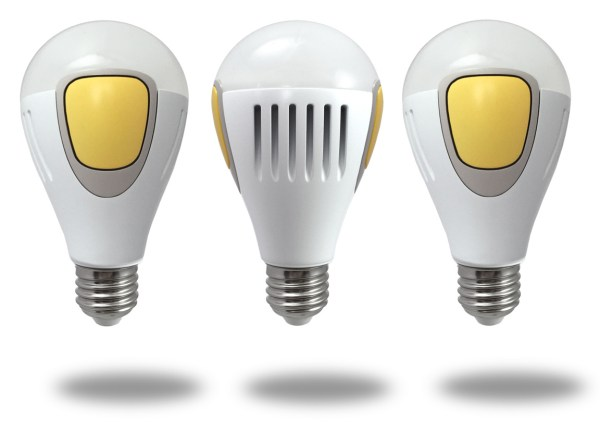beon_bulbs-100528340-orig