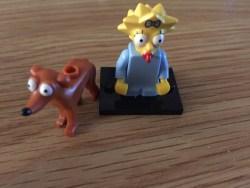 Maggie-santas-little-helper-lego-figure