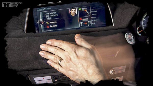 bmw-airtouch-no-need-to-touch