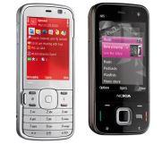 New Nokia N Series