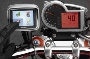 TomTom Rider 2nd Generation