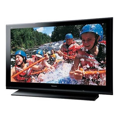 Panasonic 150 inch tv